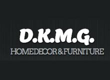 logo-dkmg.png