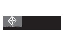 logo-elk.png