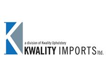 logo-kwality.png