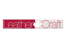 logo-leathercraft.png