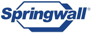 springwall.png