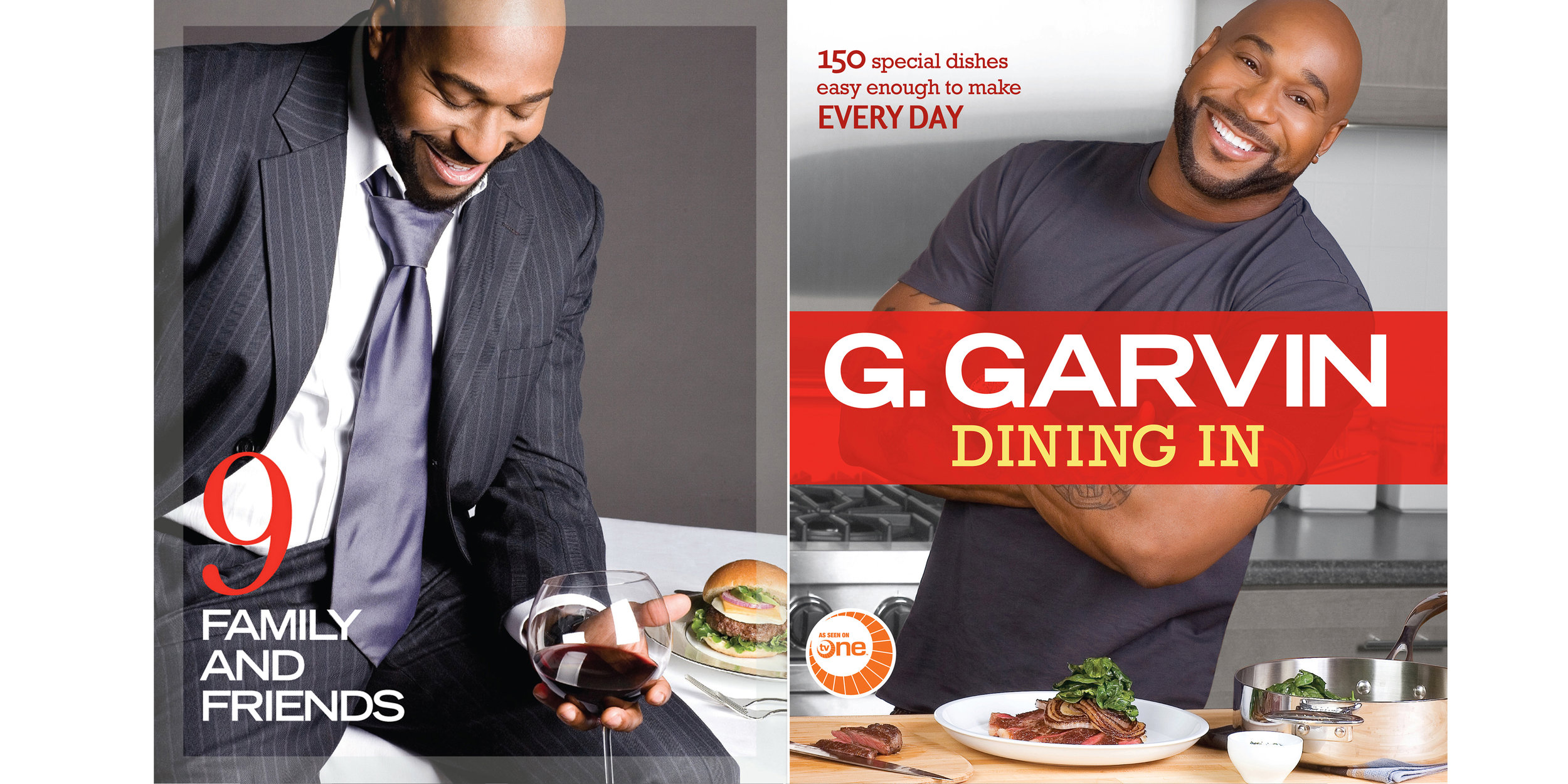 ggarvin1.jpg
