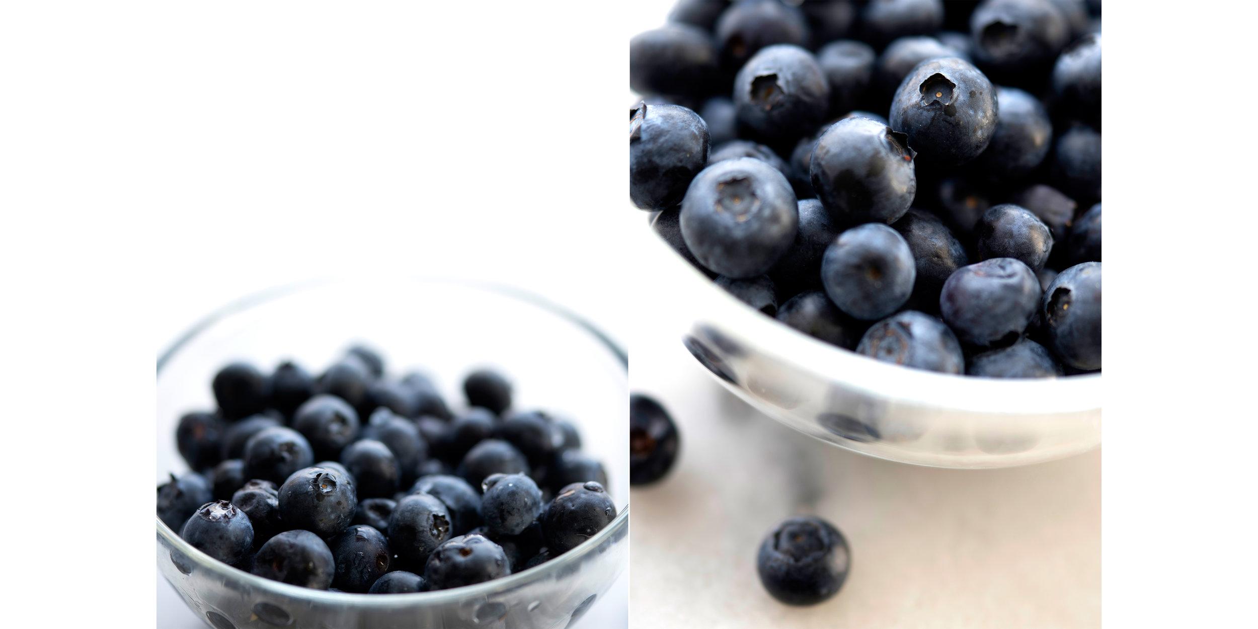 bleberries.jpg