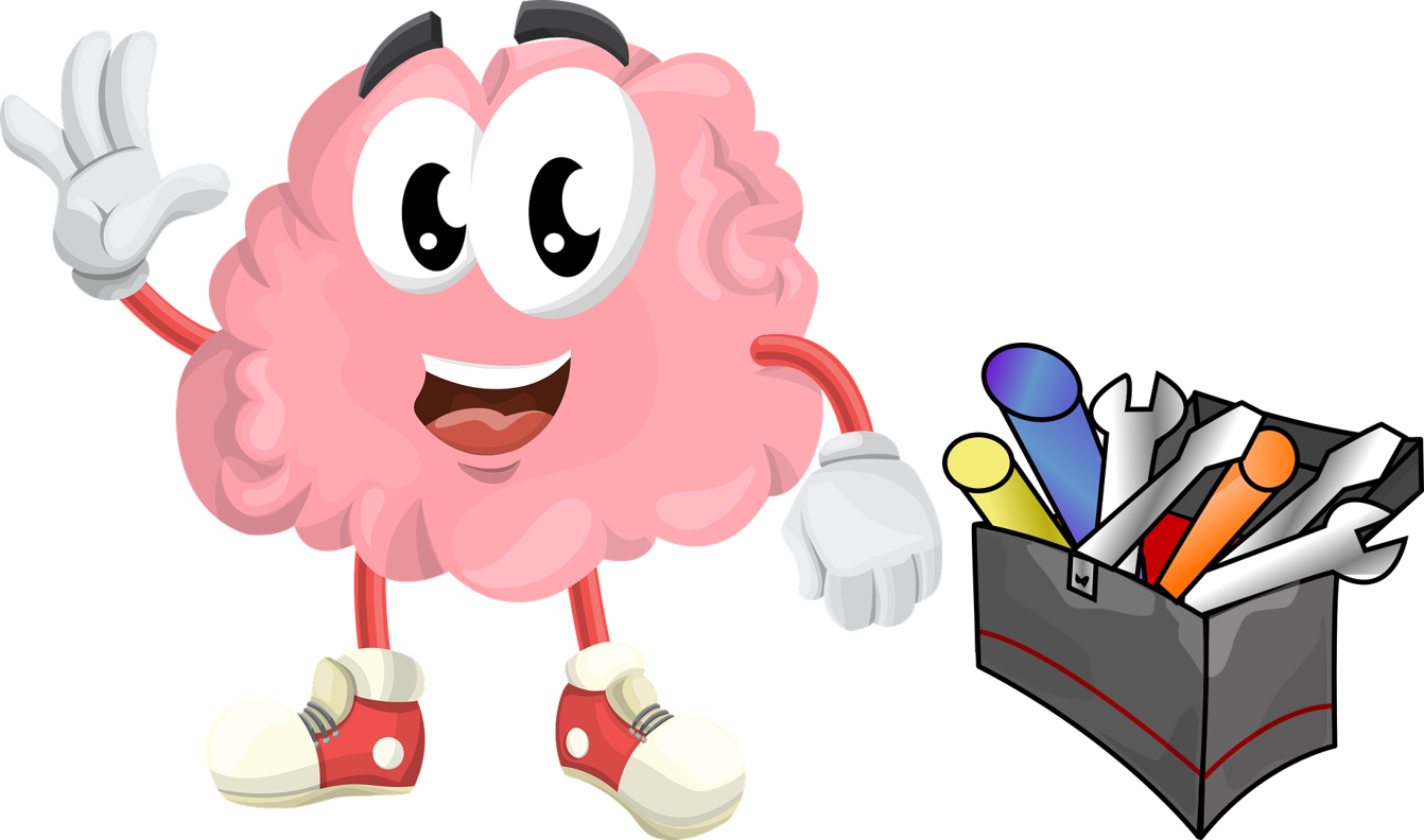 Brain's Toolbox.png