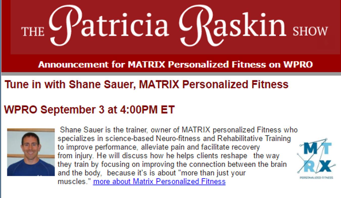 Patricia Raskin Show Blurb.png