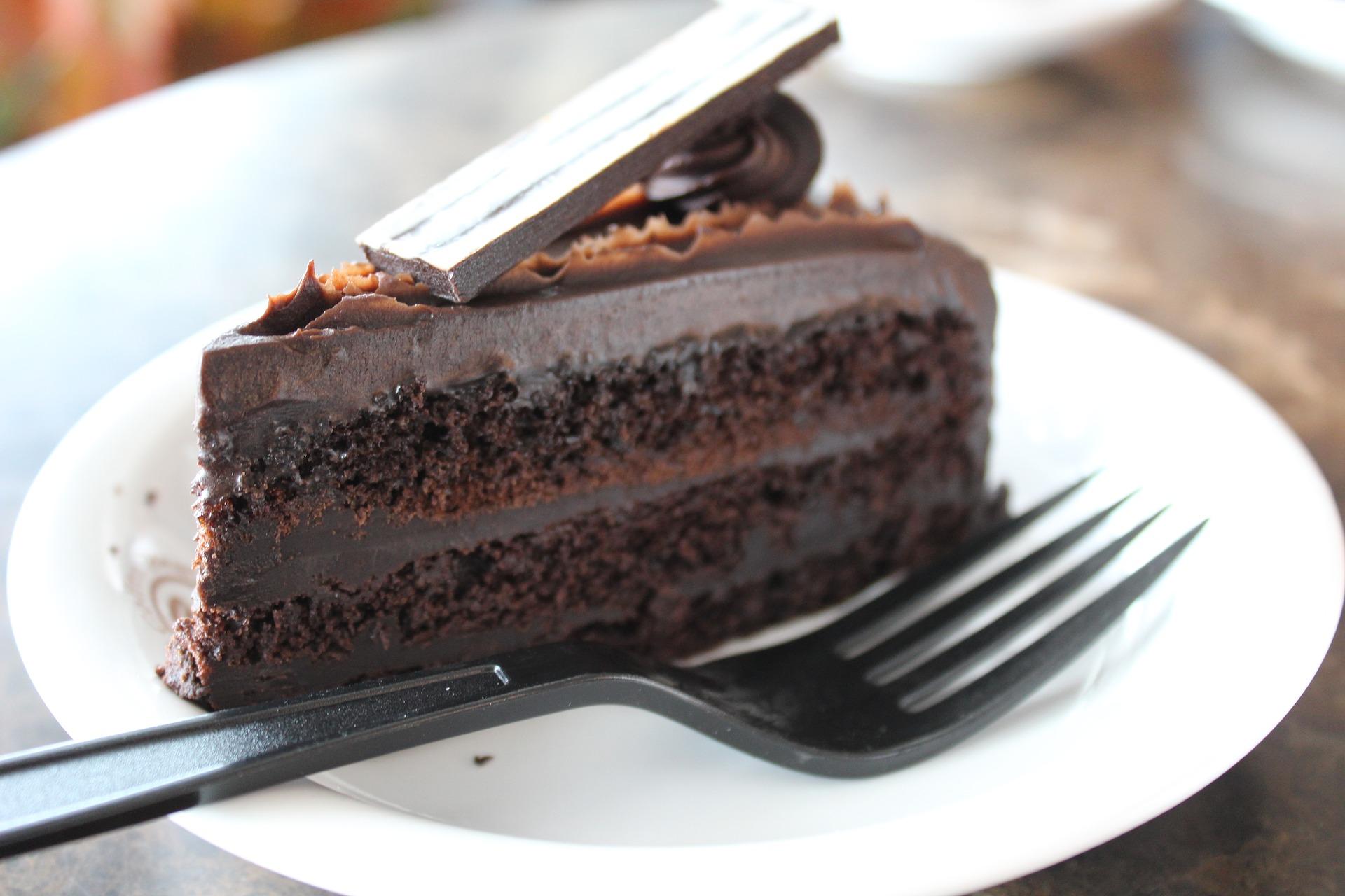 chocolate-2354710_1920.jpg