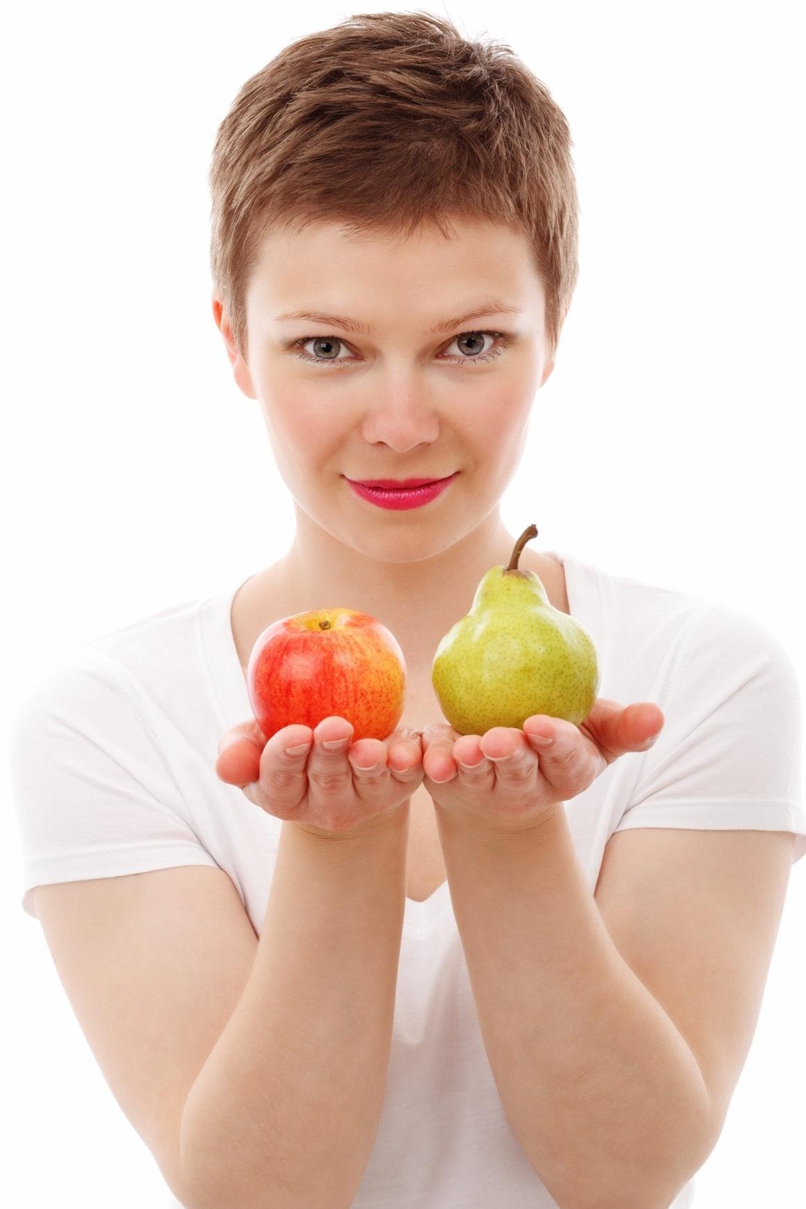 apple-choice.jpg
