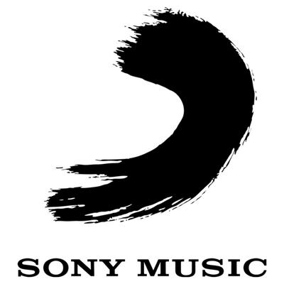 sony(5).jpg