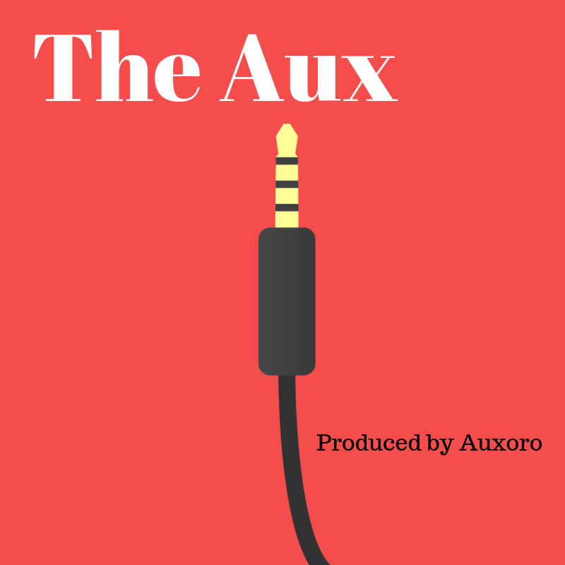 The Aux.png