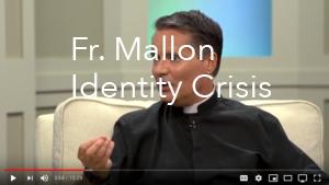Fr. Mallon.jpg