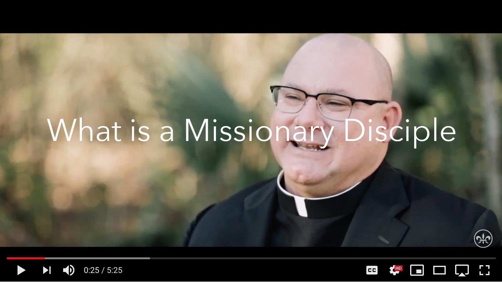 missionary disciple.jpg