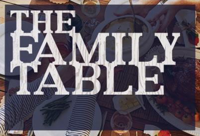 18_PS_Advent_FamilyTable_WebHomily_dsn.jpg