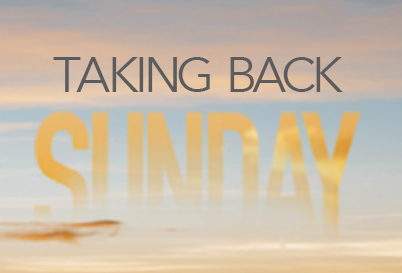 taking+back+sunday+homilies+icon.jpg