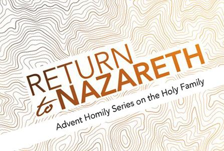 return to nazareth.jpg