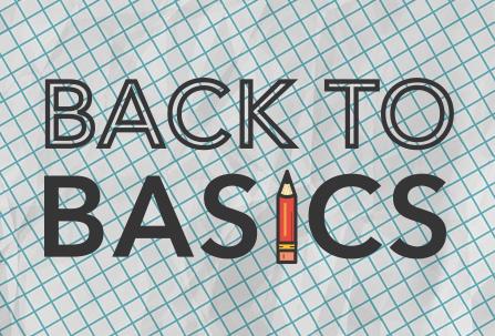 back+to+basics.jpg