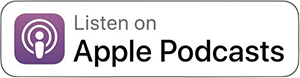 ApplePodcast300px.png