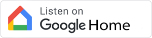 GoogleHome300px.png