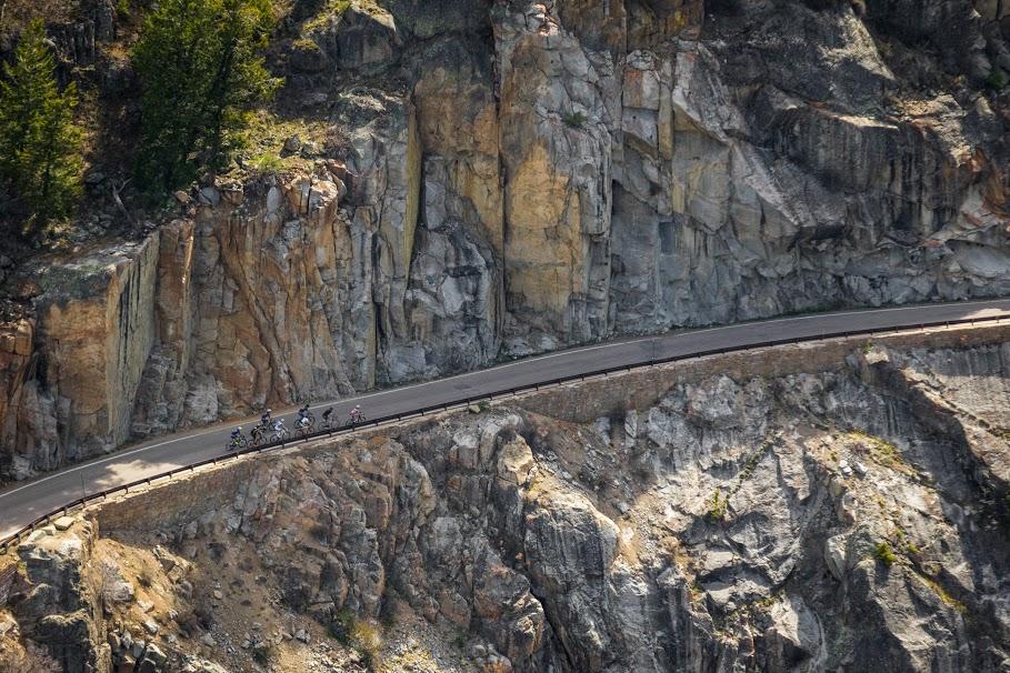Ride:cliffs-Jeremy Wallace.jpeg