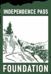 IPF logo 7735-SPOT.png