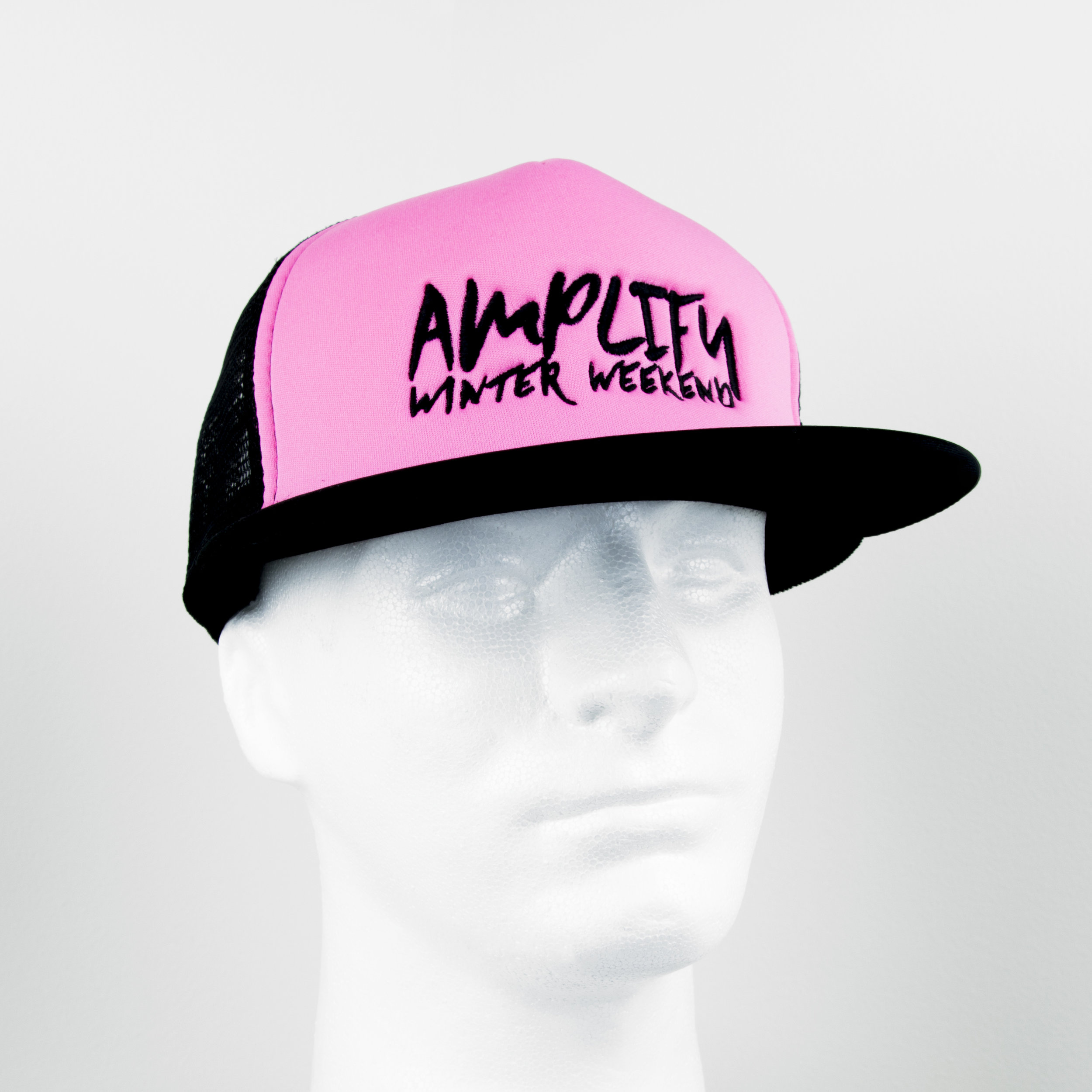 EM Hat Neon Pink.jpg