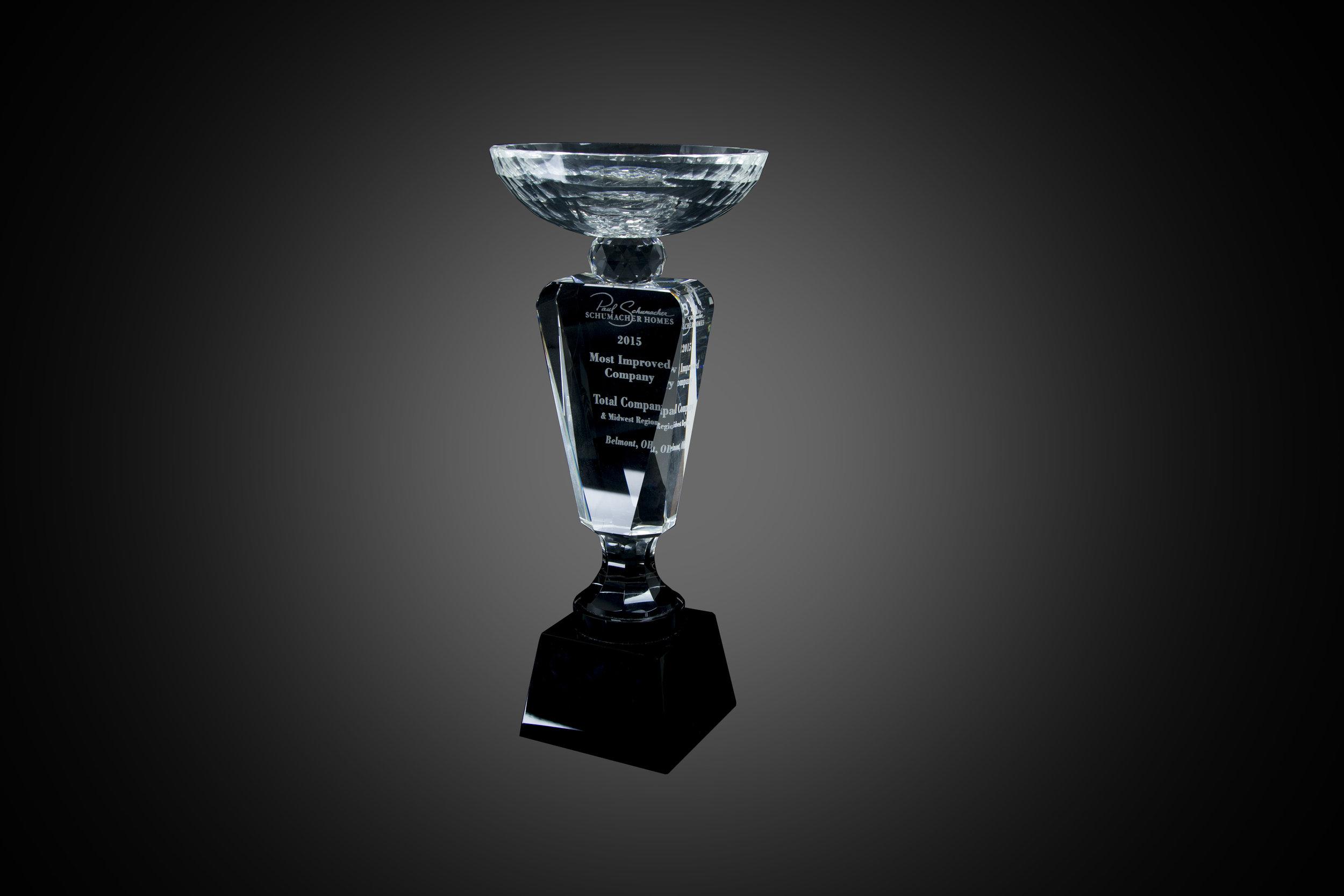Schumacher Large Award.jpg