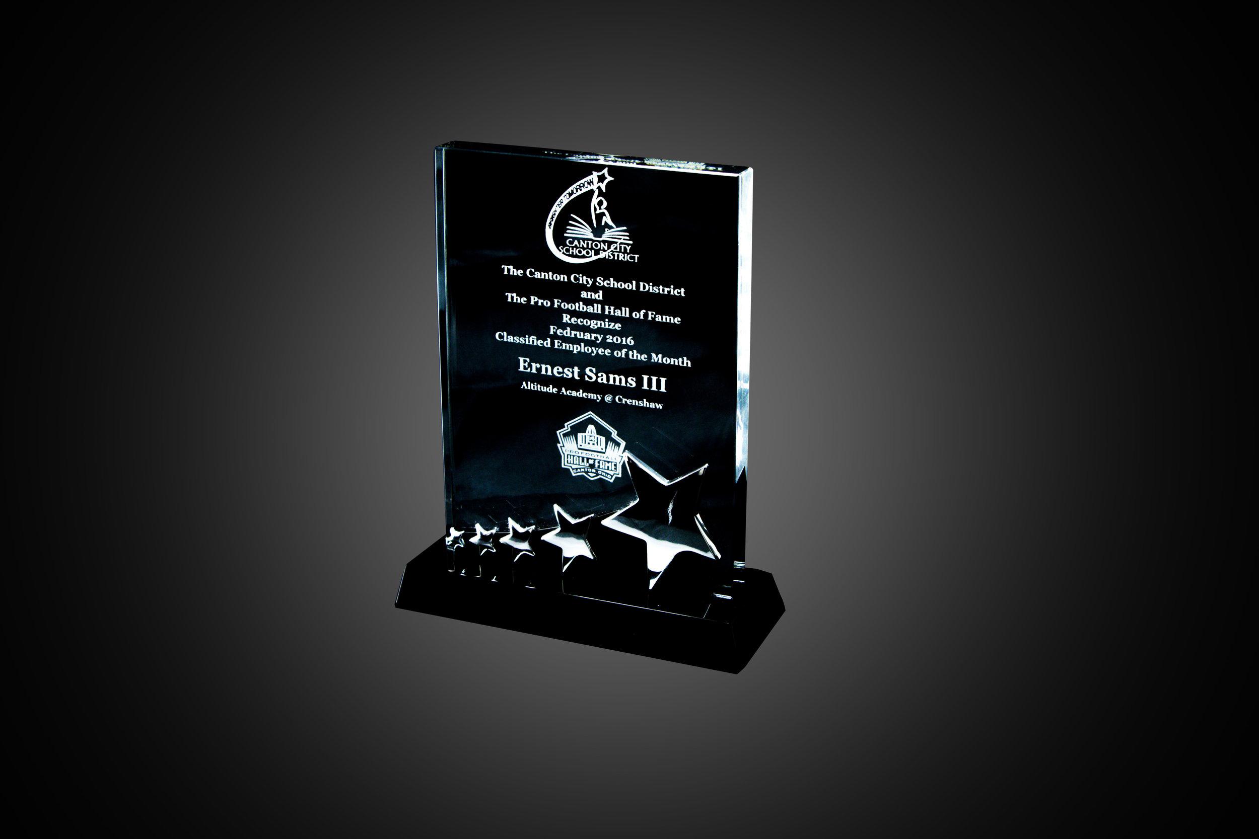 CCSD 5 Star Award.jpg