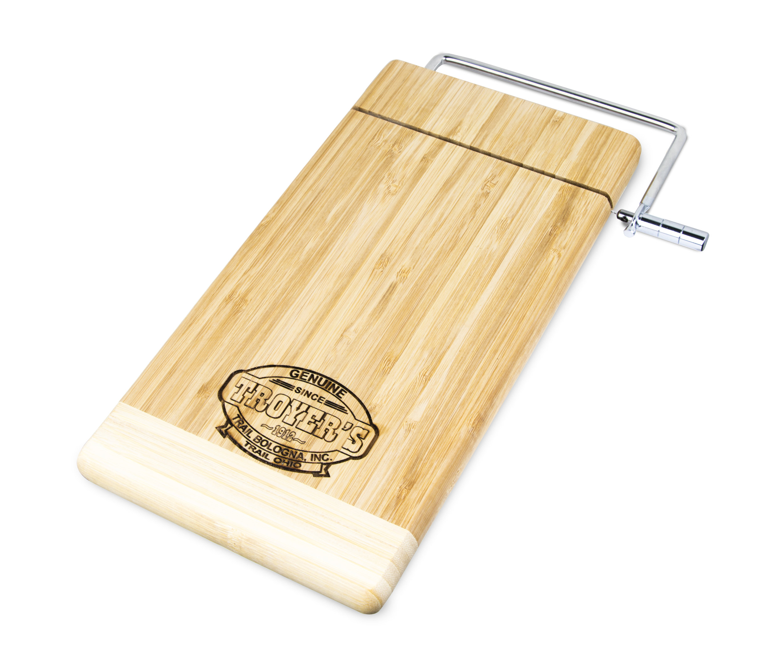 Troyers Cheese Guillotine.jpg