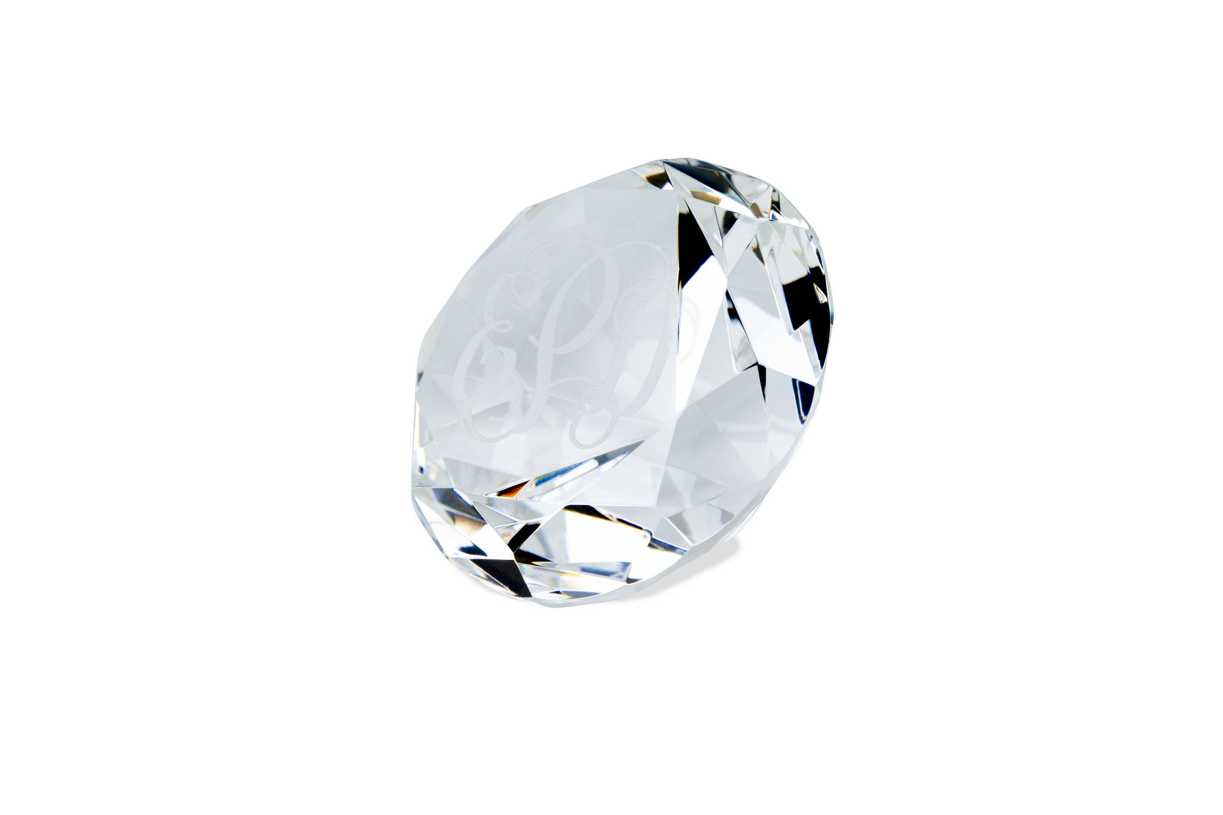 Diamond Paperweight.jpg