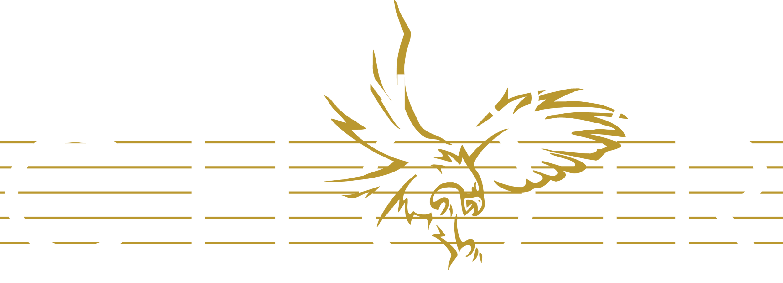 White on Gold.png