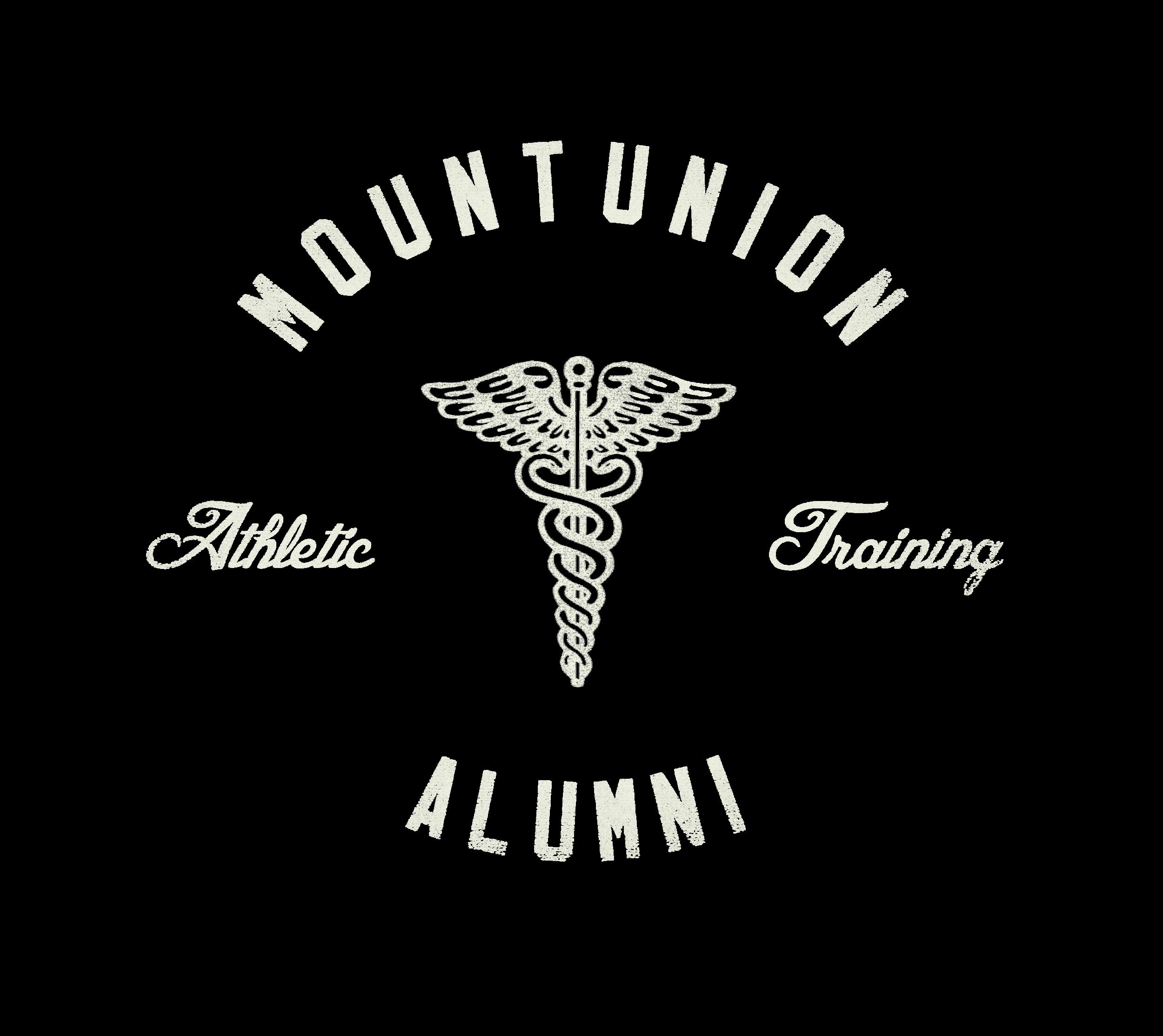 Mount Union Athletic Training Alumni 17 flat.png
