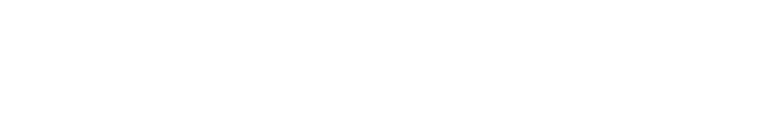 LivingWaterLogo.png