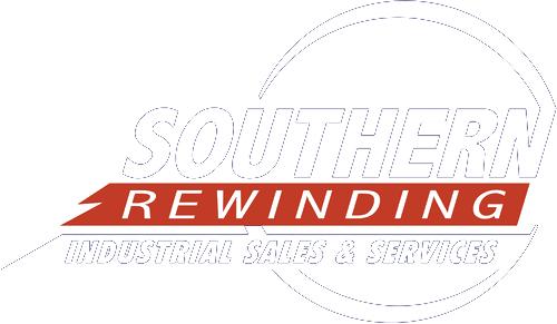 Southern-Rewinding-logo.png