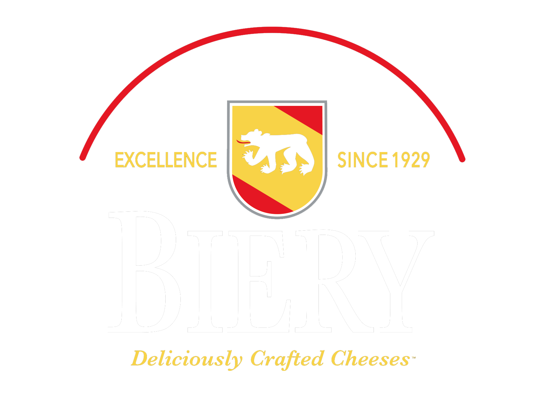 Beiry Logo.png