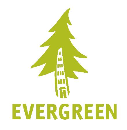 EVG_logo_clr.png