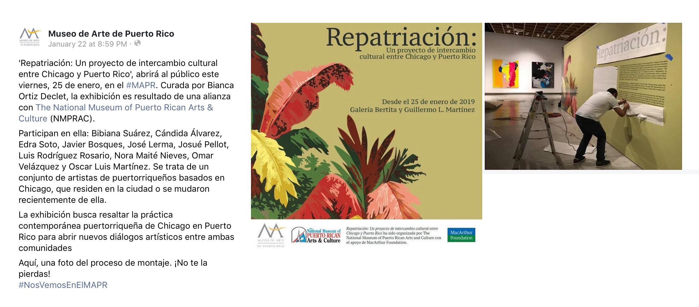1 candida+museo+de+arted+de+puerto+rico.jpg