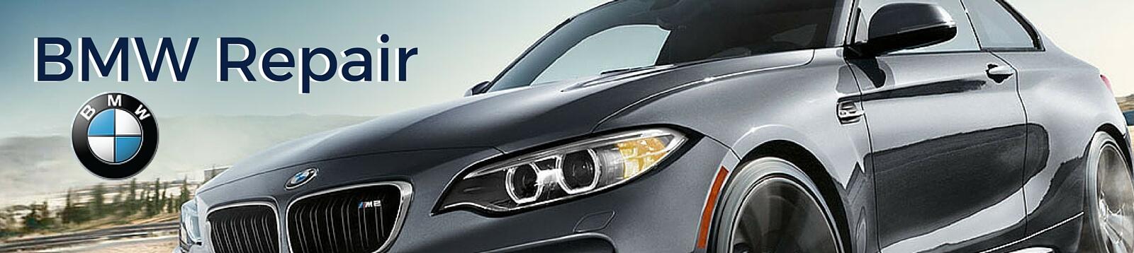 BMW-Repair-Header-Image.jpg
