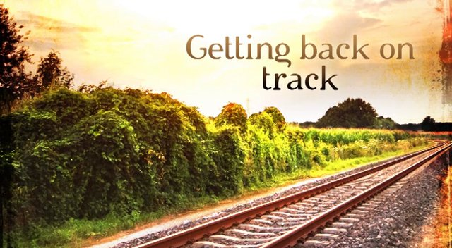 Getting-back-on-track.jpg