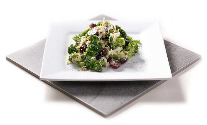 chef-robert-irvine-vegetables-3-ways-v2-1-700xh.jpg