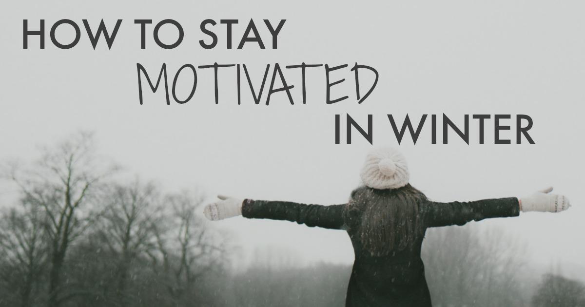 winter-motivated-FB.jpg