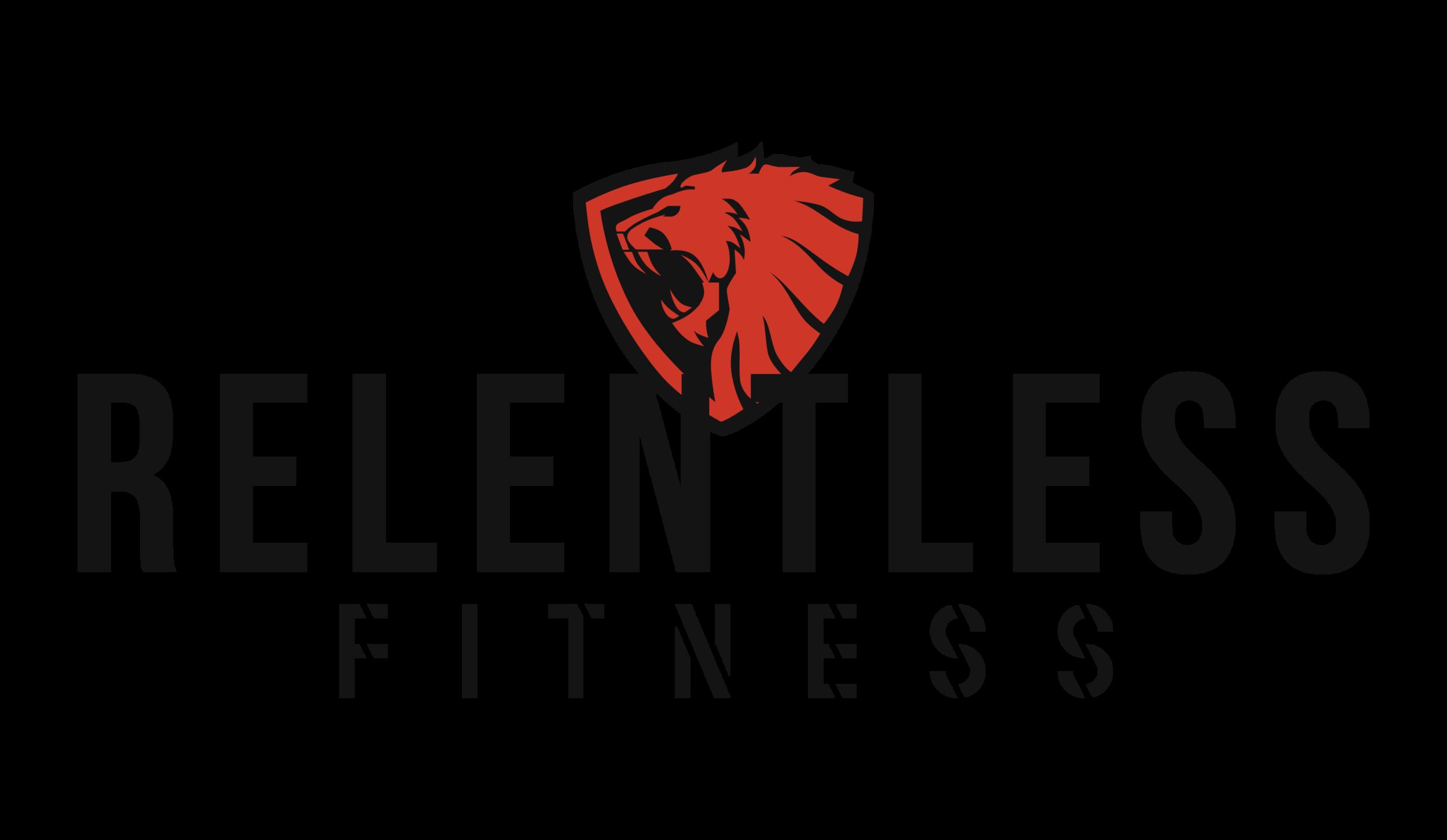 RF_Logo2.png