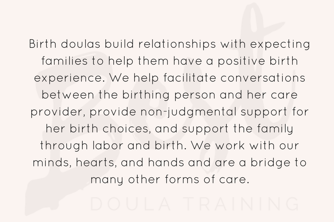 what-is-a-doula
