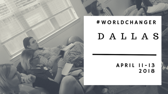 dallas april 2018 doula training