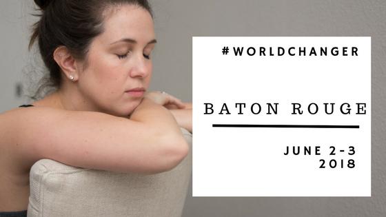 baton rouge childbirth educator training.png