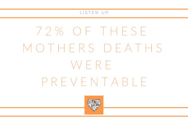preventable death (1).png