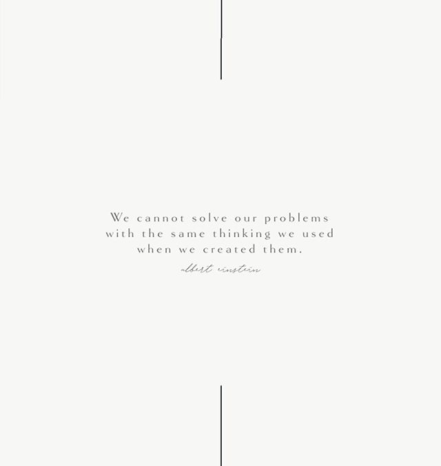 It's all about a mindset shift. #mondaymorninginspiration⠀⠀⠀⠀⠀⠀⠀⠀⠀ -⠀⠀⠀⠀⠀⠀⠀⠀⠀ -⠀⠀⠀⠀⠀⠀⠀⠀⠀ -⠀⠀⠀⠀⠀⠀⠀⠀⠀ - ⠀⠀⠀⠀⠀⠀⠀⠀⠀ #pursuepretty #creativityfound #mycreativebiz #onmydesk #fromwhereiwork #creativeentrepeneur #smallbusiness #thatsdarling #flashesofdelight #branding #webdesign #communityovercompetition #womeninbusiness #flashesofdelight #creativityfound #branding #logodesign #customlogo #websitedesigner #branddesign #brandlove #websitedesign #graphicdesign #logodesign #customlogo #branddesigner