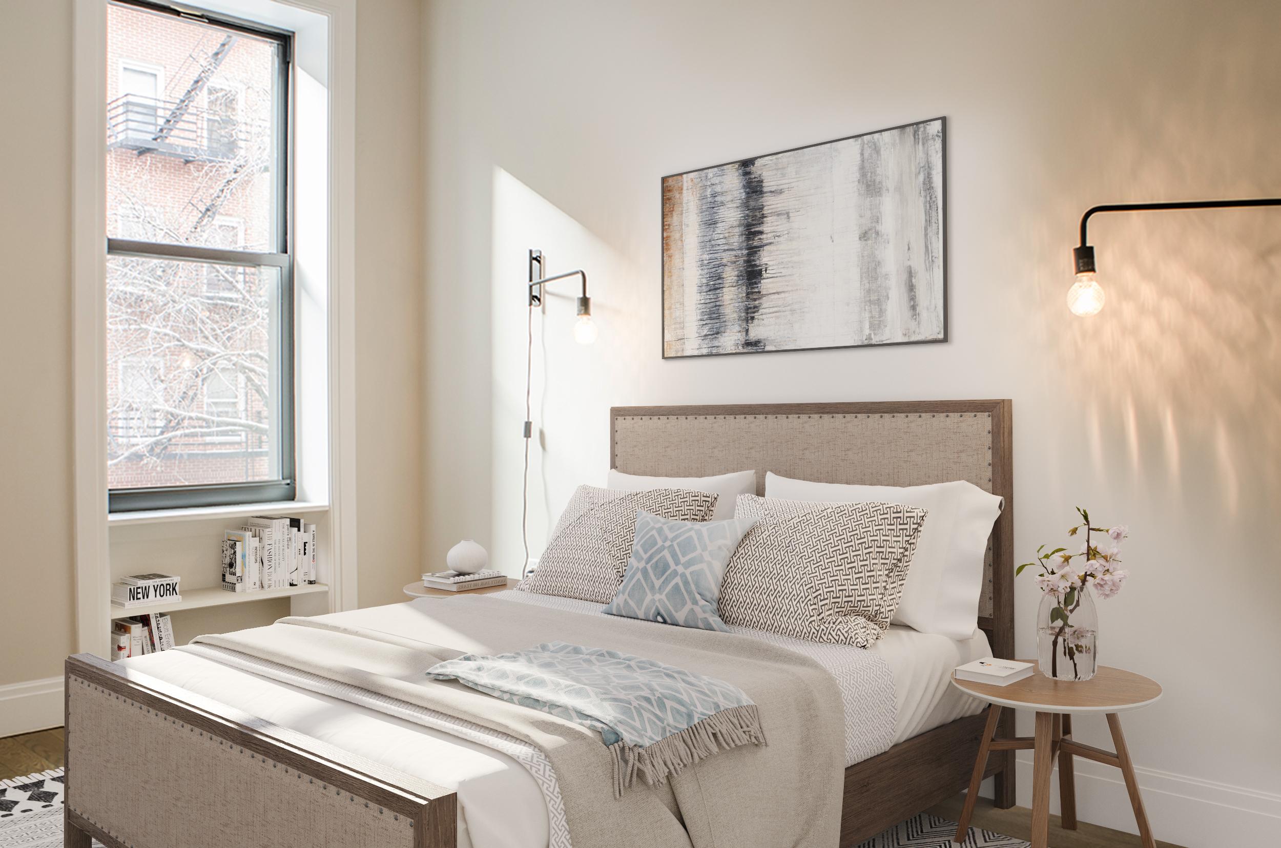 Brandon T_333 East 83rd Str_Third Bedroom_staged_BS.jpg