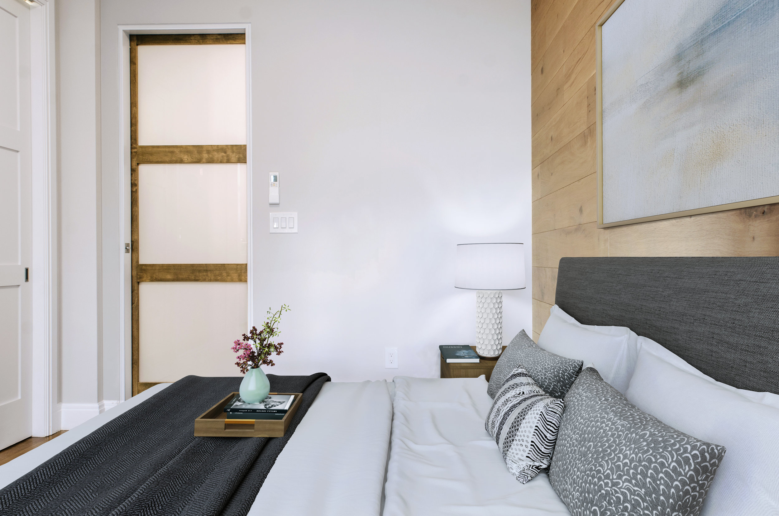 Brandon_333_East_83rd_Second_bedroom_staged_NZ.jpg