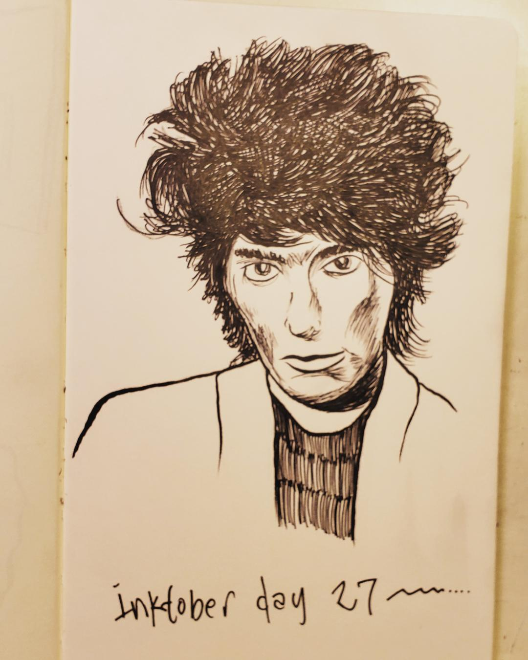 Johnny Thunders.jpeg