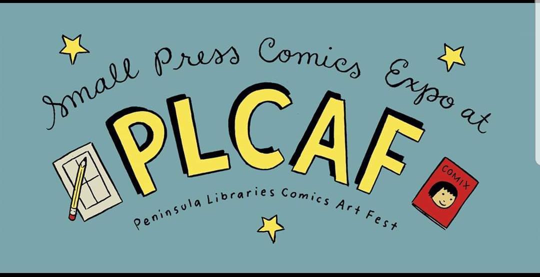 PLCAF2019.jpeg