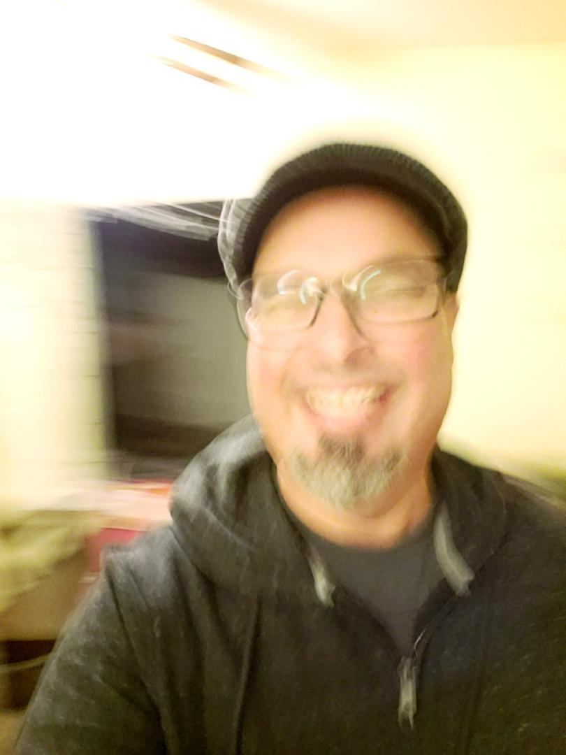 Blurry me.jpeg